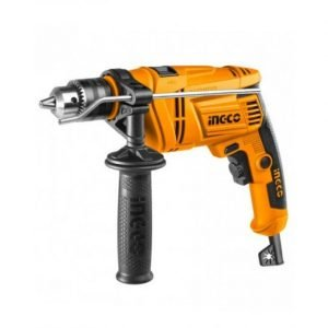 Ingco Impact Drill 650W ID6538