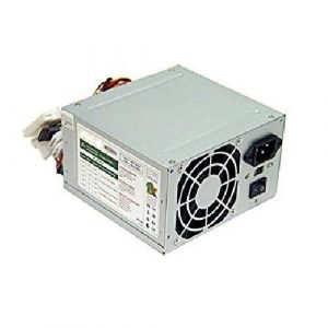 POWER SUPPLY 1200W