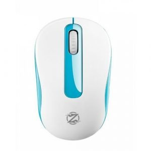 Mouse wireless Zornwee W550