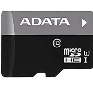 ADATA Premier Micro Class10 C10