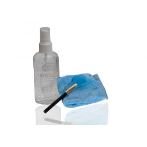 2B (LC003) – Cleaning Set For Laptop and LCD