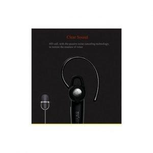 Remax Bluetooth Earphone RB-T7