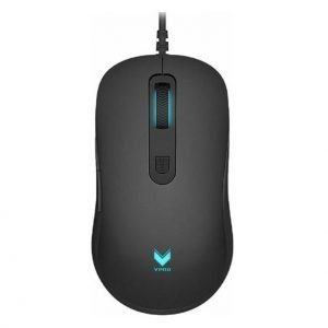 Rapoo Optical Gaming Mouse V16