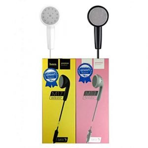 Hoco Earphone M17