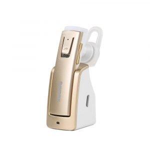 Remax Bluetooth Earphone RB-T6C