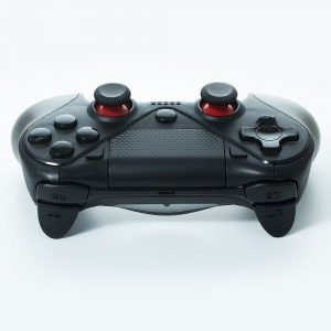 2B Bluetooth Game Pad