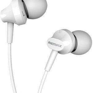 Remax Earphone RM-501