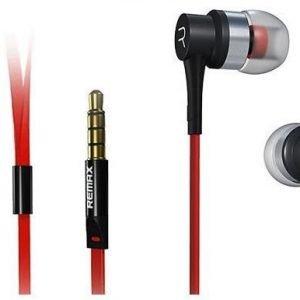 Remax Earphone RM535