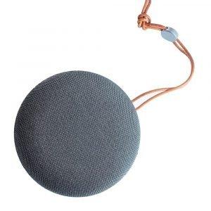 2B Fabric Bluetooth Speaker