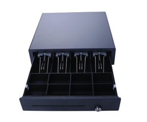 ZKTeco Cash Drawer – ZKC03