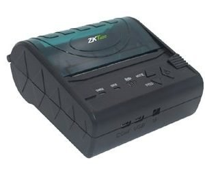 ZKTeco Thermal Receipt Printer – ZKP8004