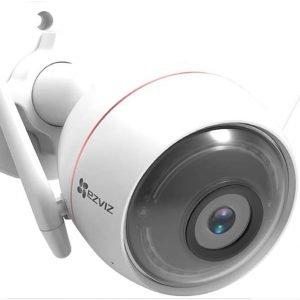 EZVIZ C3W 1080P (Husky Air 1080P)