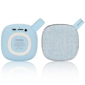 Pavareal Wireless Speaker PABS36