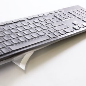 Keyboard Protect