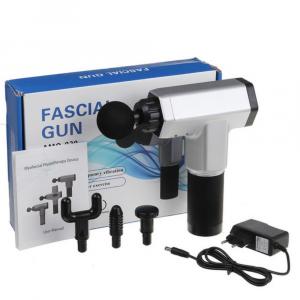 Fascial Gun AMQ020